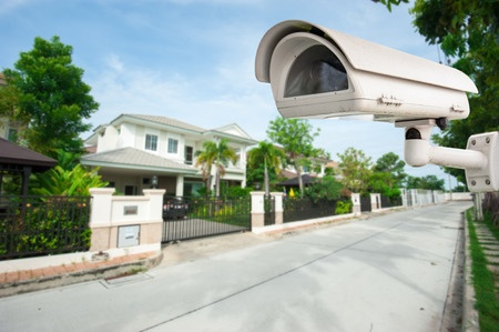 bsa-securite-videosurveillance-telesurveillance-alarme